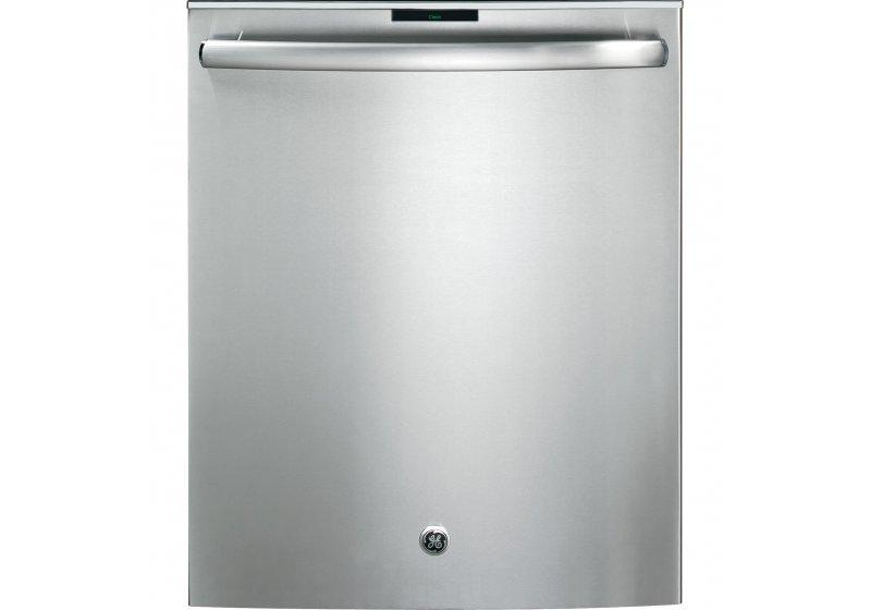 Servicio t cnico de reparaci n de lavavajillas general electric madrid - General electric servicio tecnico oficial ...